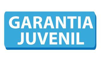 Banner Garantia Juvenil